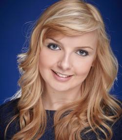 Rachel Besley