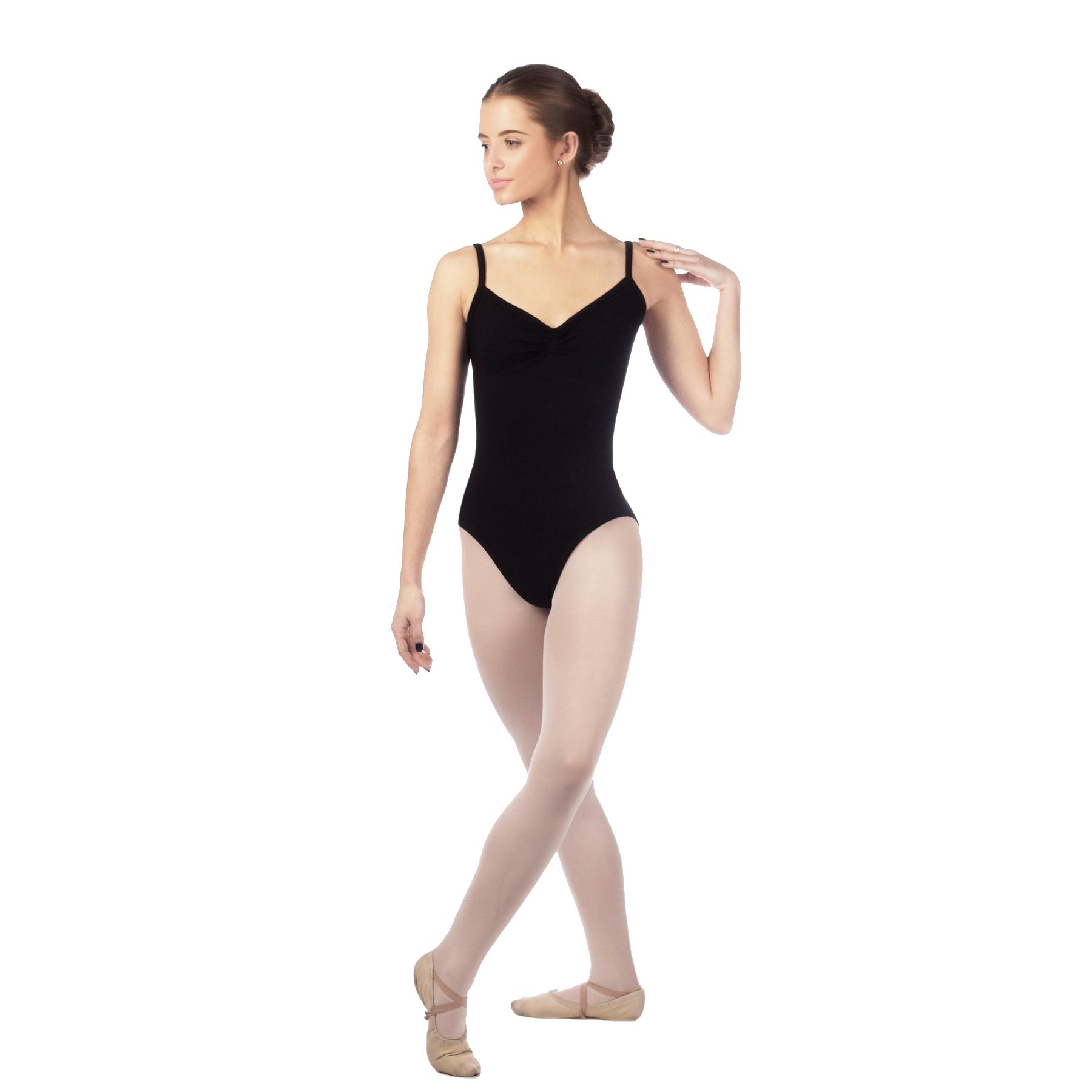 Girls Ballet Uniform G4+